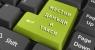 Проверка на задължения за местни данъци и такси - електронно данъчно досие